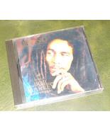 Bob Marley Marvin Gaye Clapton Kiss Cream humble pie cd - $14.99