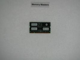 15-8610-01 CISCO 1GB 200p DDR ECC SODIMM