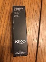 KIKO Milano Gossamer Emotion 0.12oz Ships N 24h - $36.34
