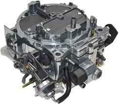 A-Team Performance 1901 Remanufactured Rochester Quadrajet Carburetor 750 CFM 4M image 8