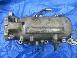 97-01 Honda Prelude H22A4 upper intake manifold plenum OEM engine motor ... - $59.99