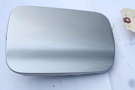 2000-2006 MERCEDES W220 S430 S500 GAS FUEL DOOR LID J5498 - $49.49