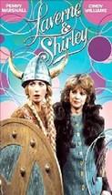 Laverne & Shirley Magnet - $6.99