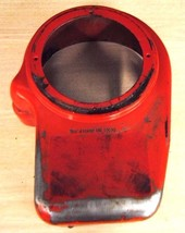 Tecumseh 143.416082 Blower Housing 35793 (KQ12IF) - $10.69
