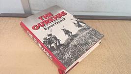 The Gurkhas Byron Farwell image 2