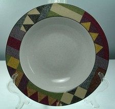 Studio Nova Palm Desert Y 2216 Soup/Cereal Bowl - $12.86
