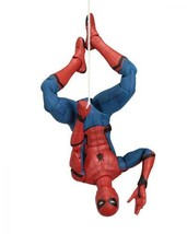NECA Spider-Man: Homecoming 1/4 Scale Action Figure  - $177.07