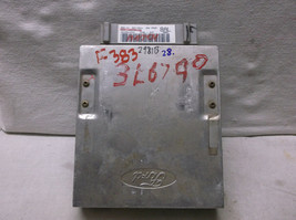 1988..88 FORD ESCORT/LYNX  ENGINE CONTROL MODULE/COMPUTER..ECU..ECM.PCM - $42.08