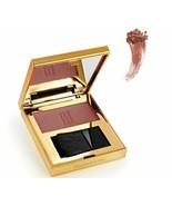 Elizabeth Arden Beautiful Color Radiance Blush 10 Terrarose - $21.49