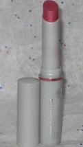 Clinique lipstick pink blast ub 9 thumb200