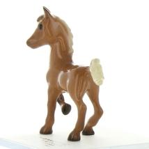 Hagen Renaker Miniature Horse Frisky Colt Ceramic Figurine image 2