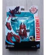 Robots in Disguise Mini-Con Ratbat Hasbro B3054 new unopened - $25.00