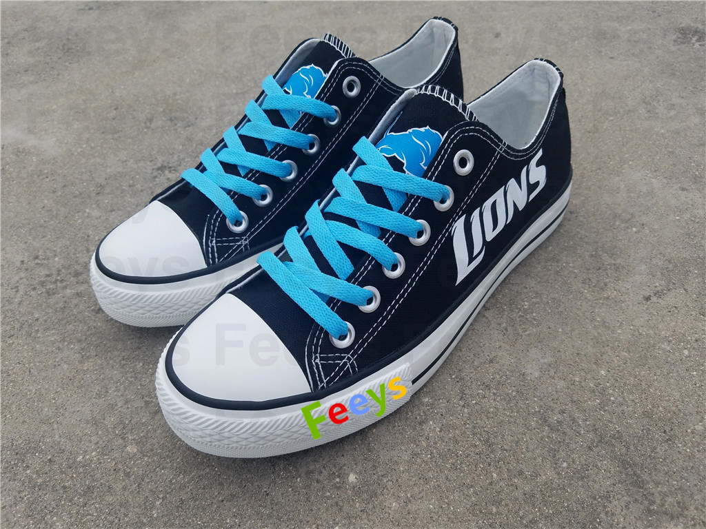34e8537ae80f lions shoes women lions sneakers converse and 50 similar items
