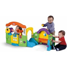 Infant Play Center Interactive Toy Develop Baby... - $309.99