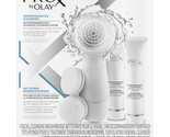 Olay cleansing sys new thumb155 crop