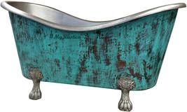 """Copper Bathtub """"Tampa"""" - $3,900.00"""