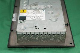 Land-Rover Range-Rover Logic7 Harman /Kardon Amp Amplifier XQK500103 image 8