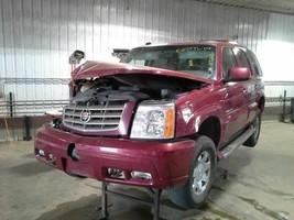 2004 Cadillac Escalade FRONT HUB WHEEL BEARING 4X4 - $79.20