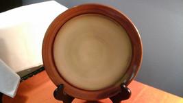Sango ROMA-CARAMEL Salad Plate (8 AVAILABLE) 4815  NEW - $5.83
