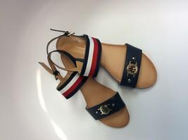Tommy Hilfiger Mazia sling back sandal- size 7 - $39.59