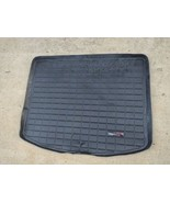 2015-2019 WeatherTech Black Cargo Liner  fits Ford Escape/Lincoln MKC  #... - $64.52