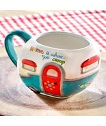 Camper Coffee Mug  - $6.24