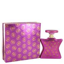 Bond No.9 Perfumista Avenue Perfume 3.3 Oz Eau De Parfum Spray image 2