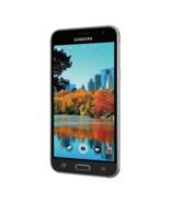 Samsung Galaxy J320 Black 16GB (Verizon Wireless)(Page Plus) 4G LTE Cell... - $99.99