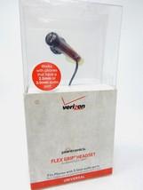 Plantronics Universal Verizon Flex Grip Headset (MX200CAET35) - $11.50
