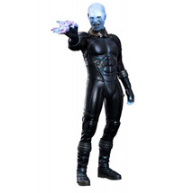 Electro Poseable Figure from The Amazing Spider Man 2 MMS246 - $376.39