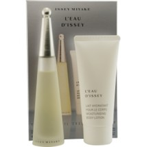 LEAU DISSEY by Issey Miyake - Type: Gift Sets - $47.54