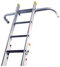 Stabilizer Ladder Accessory - $43.55