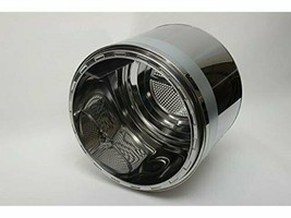 LG Dryer Drum Tub Assembly 3045EL1003F (see description) - $247.50