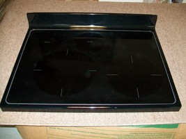 New W10794931 Whirlpool Range Oven Main Top Glass Cooktop - $200.00