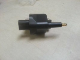 Ignition Coil NAPA IC41 - $39.09