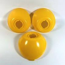 Toy Socket Replacement Set Bright Starts Silly Sunburst Activity Saucer - $8.99