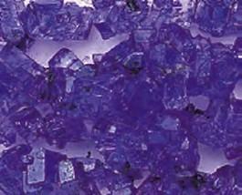 Purple Grape Rock Candy Strings 5LB Box - $34.20
