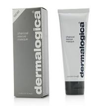 Dermalogica by Dermalogica #292975 - Type: Cleanser for WOMEN - $61.83