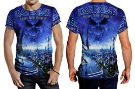 Brave New World poster Tee Men's - $22.99
