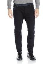 G Star Raw Arc 3D Slim PM Jeans in DK Aged Elwah Superstretch Denim W34/... - $99.75