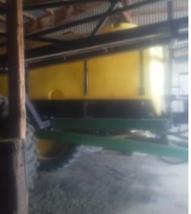 2014 Bestway Field Pro IV 1200 For Sale In Mobridge, South Dakota 57601 image 3