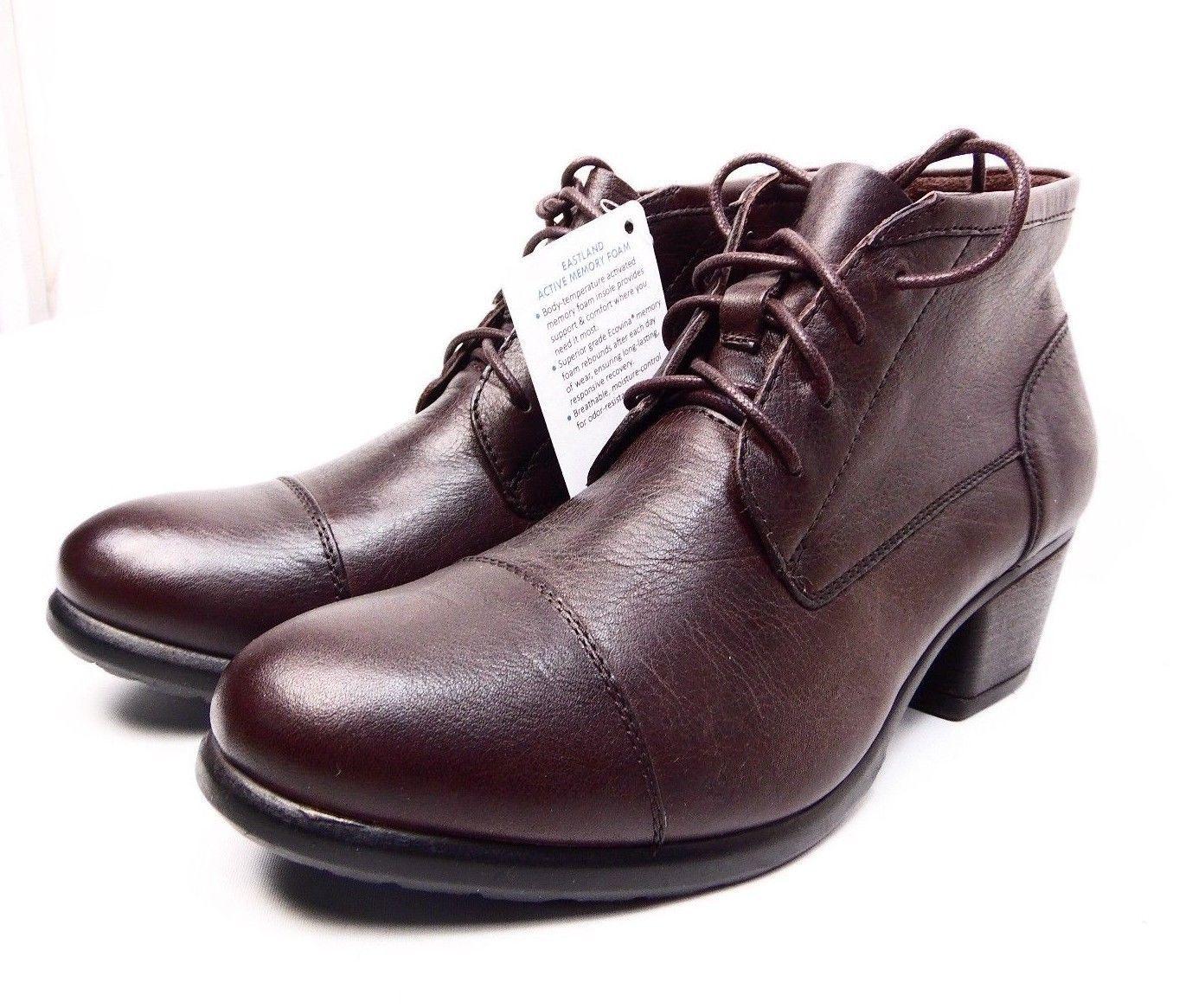 f045a69c0f7 Eastland Boot: 7 listings
