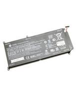battery 807417 005 hstnn db6x 805094 005 hstnn ub6r hstnn db7c for hp envy 15 ae m6 p thumbtall