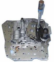 42RLE Dodge Transmission Valve Body '1-plug Lifetime Warranty