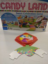 2009 replacement Candyland Sweet Celebration Game pieces Hasbro #11 - $7.50
