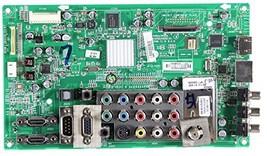 Lg EBR58969202 Main Board EAX58259505(0) 50PS60-UA 60PS60-UA