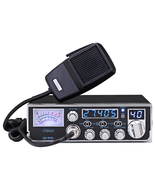 DX979F - Galaxy Mid-Size AM/SSB CB Radio - $215.95