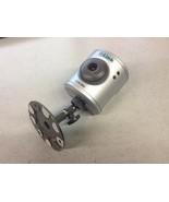 D-Link DCS-900 BCS900A Camera No Power Cord Included - $20.00