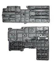 E4OD Solenoid & Valve Body 89-94 Ford F150 - $187.11