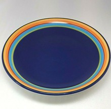 Home Target Dinner Plates Dinnerware Collection - $12.99
